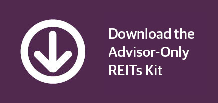 Download Risk Managed Real Estate Fund Kit