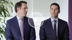 Fixed Income Outlook video