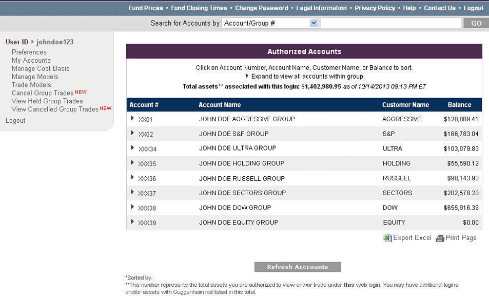 Cost-Basis-Election-Individual-Account-Confirmation-Screen-9.jpg