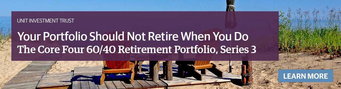 Core Four Retirement Portfolio