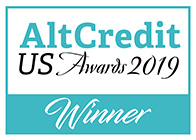 altCredit